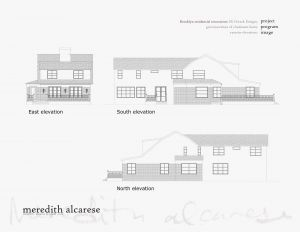 Contemporary Style Home Fresh 28 Modern Storybook Cottage House Plan Layout – Floor Plan