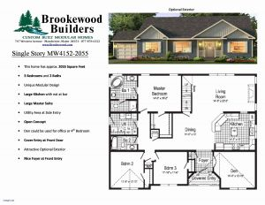 Contemporary Style Home Inspirational 34 Contemporary Home Shop Layout Wallpaper – Floor Plan