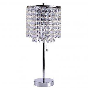 Contemporary Table Lamps Awesome 12 Fabulous Ceramic Vase Table Lamps