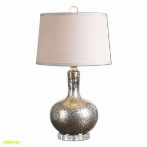 Contemporary Table Lamps Best Of Modern Bedside Lamp Recent Model 51 Home Design