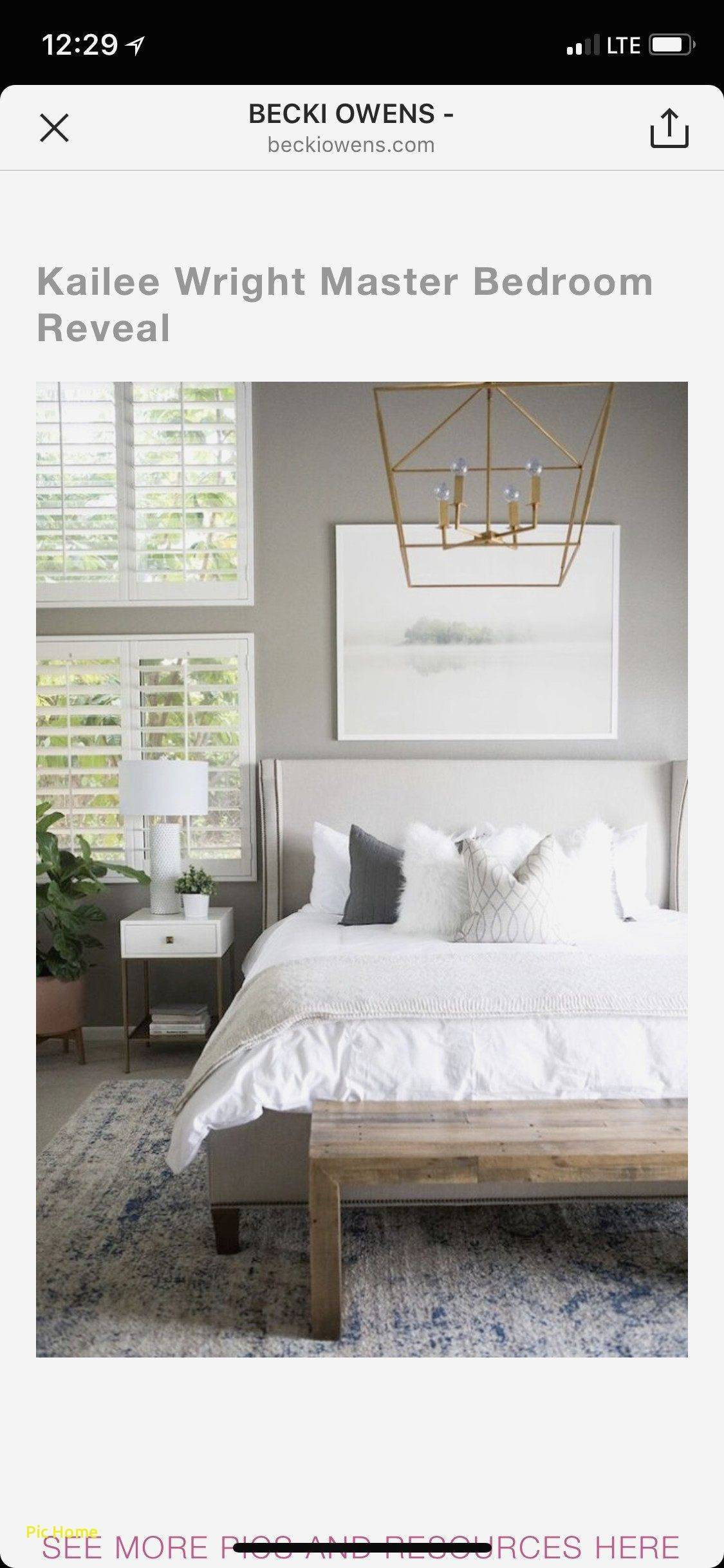 decorate bedrooms new 55 beautiful apartment decorating bedroom ideas of decorate bedrooms