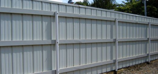 Corrugated Metal Fence Lovely Corrugated Metal Fence and Corrugated Metal Fence Designs