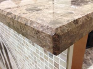 Countertop Edge Styles Beautiful 8 Countertop Edges for Endless Possibilities