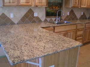 Crazy Horse Granite Awesome Pin by Erlangfahresi On Granite Countertops Colors
