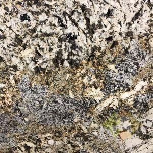Crazy Horse Granite Best Of Crazy Horse Granite