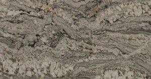 Crazy Horse Granite Luxury Remnant Inventory Stone Shop Portland Maine Paul