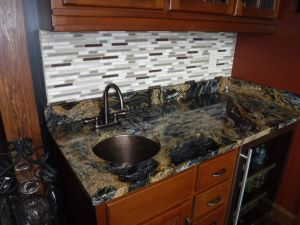 Crazy Horse Granite Unique Pin by Erlangfahresi On Granite Countertops Colors