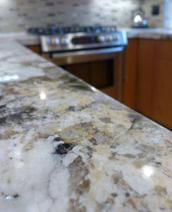 Delicatus White Granite Inspirational Beautiful Alpine White Granite In 2019