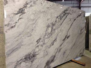 Delicatus White Granite Inspirational Glacier White Granite Option Y In 2019