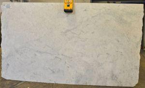 Delicatus White Granite Inspirational White Princess Granite Price Per Square Foot – Madison Art