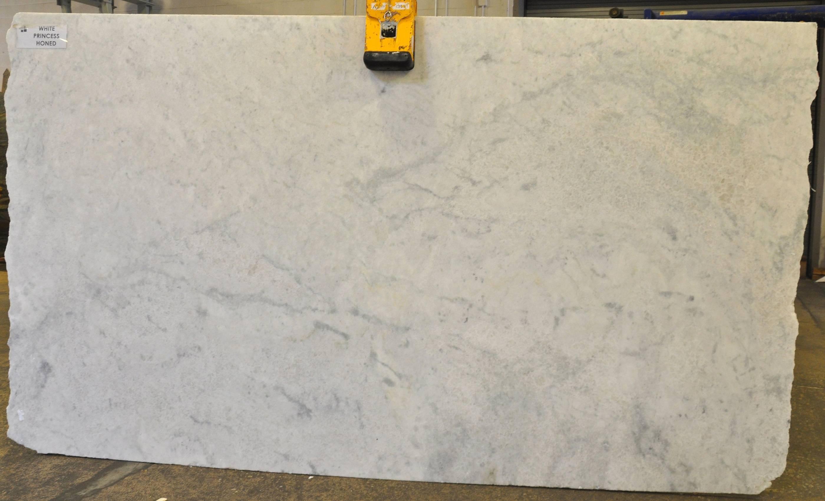 white princess granite price per square foot