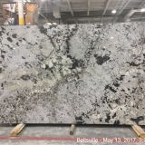Delicatus White Granite Lovely Delicatus White Granite It is In 2019