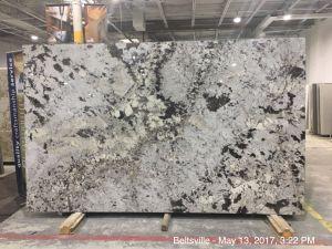 Delicatus White Granite Lovely Delicatus White Granite It is In 2019