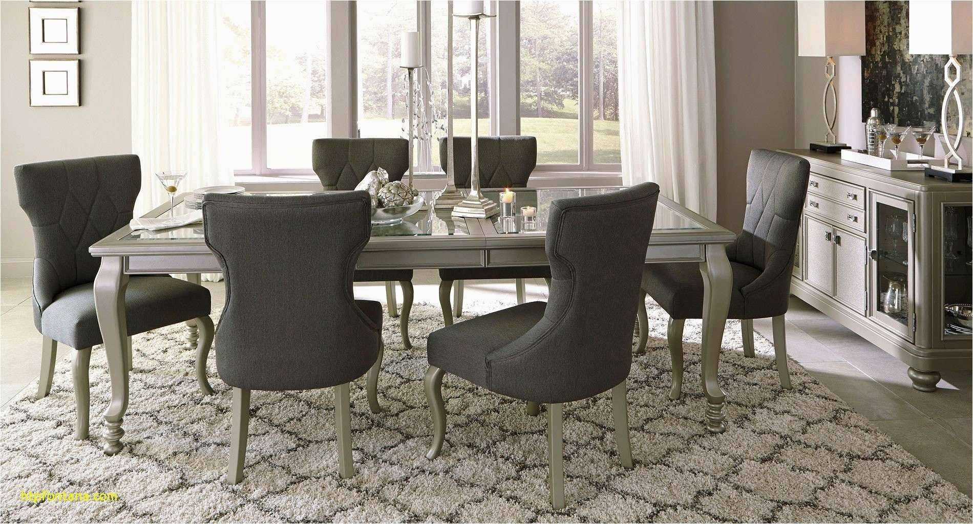 modern table and chair set dining room distressed dining room table elegant lovely modern of modern table and chair set