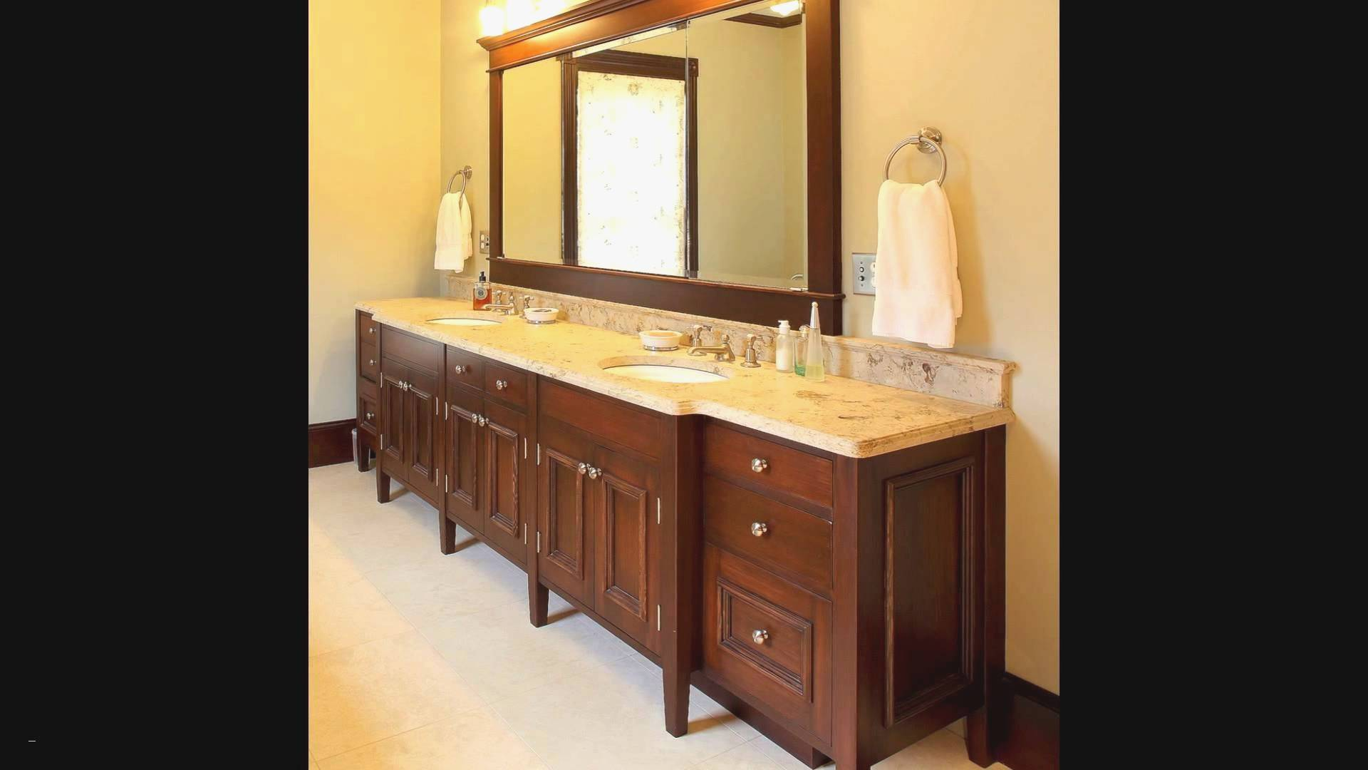 double vanity bathroom cabinets diy bathroom double sink vanity beautiful sink bathroom double of double vanity bathroom cabinets