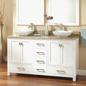 Double Vanity Bathroom Beautiful Elegant Double Vanity Bathroom Cabinets
