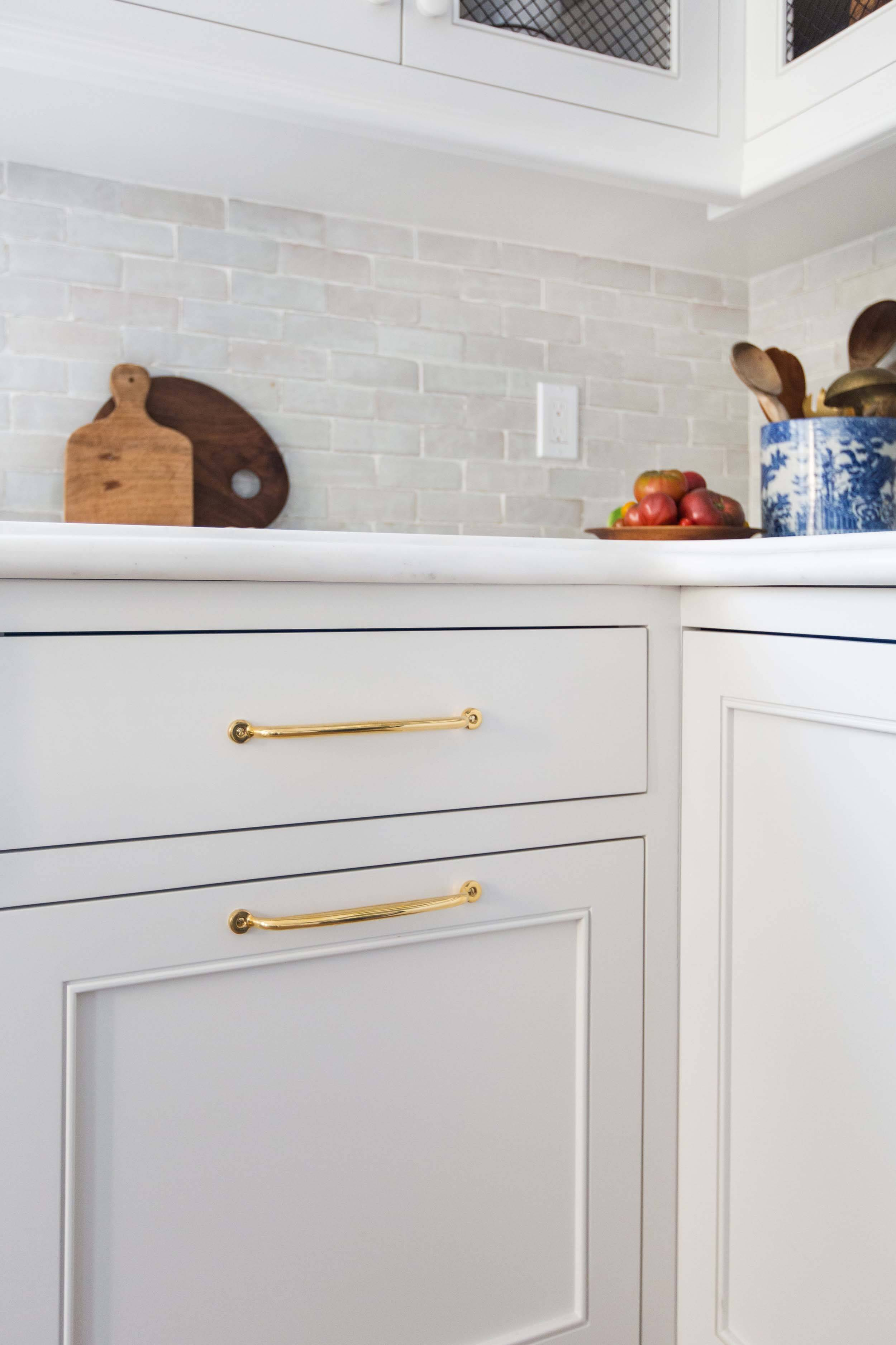Emily Henderson Full Kitchen Reveal Waverly Frigidaire 421