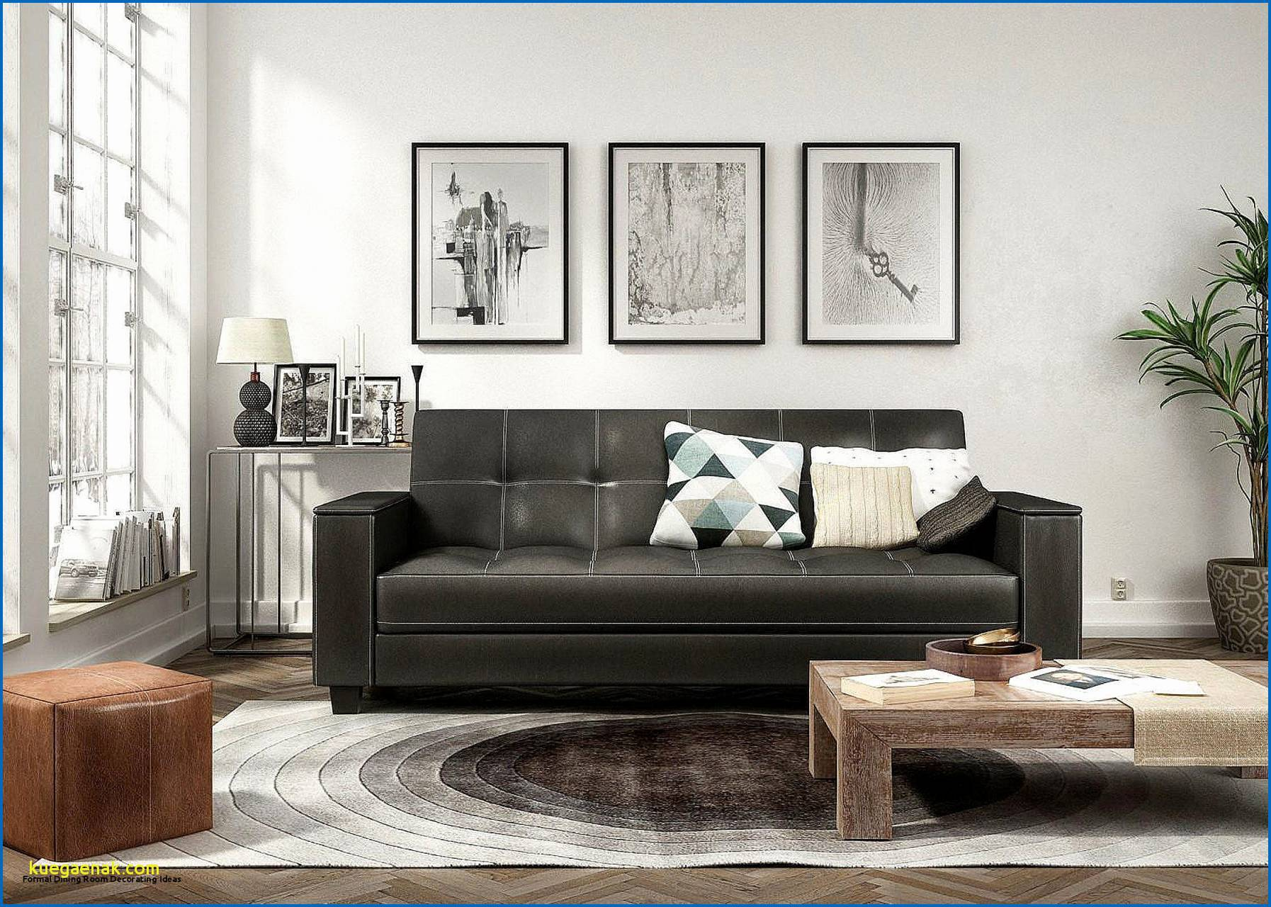 modern living dining room ideas luxury dining room furniture ideas best modern living room furniture new of modern living dining room ideas