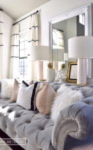 Formal Living Room Fresh 8 Stunning Velvet sofas for Your Living Room