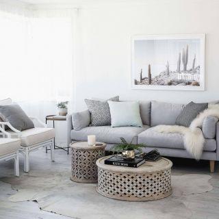 Formal Living Room Unique Lovely Elegant formal Living Room Furniture