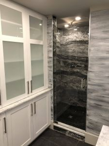 Glass Bathroom Doors Best Of Love This One Panel Frameless Shower Door that You Can