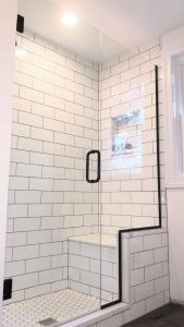 Glass Bathroom Doors Lovely Custom Glass Shower Doors and Shower Enclosures with Matte