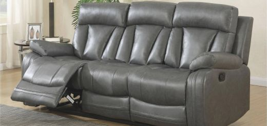 Grey Leather sofa Best Of Grey Leather sofa Fresh sofa Design