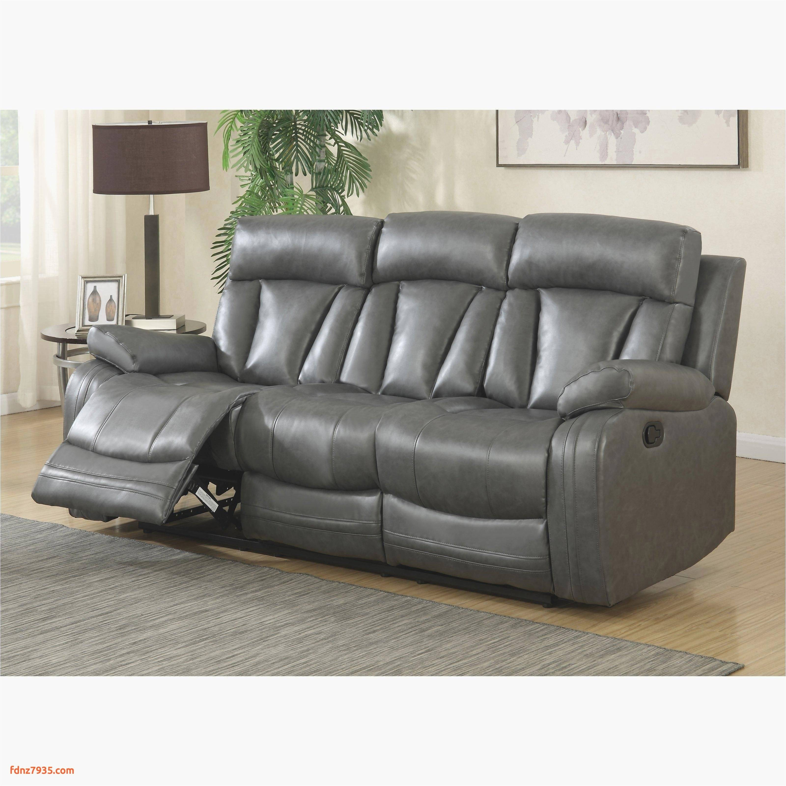 grey leather sofa 25 awesome 2 seater leather recliner sofa bolazia of grey leather sofa