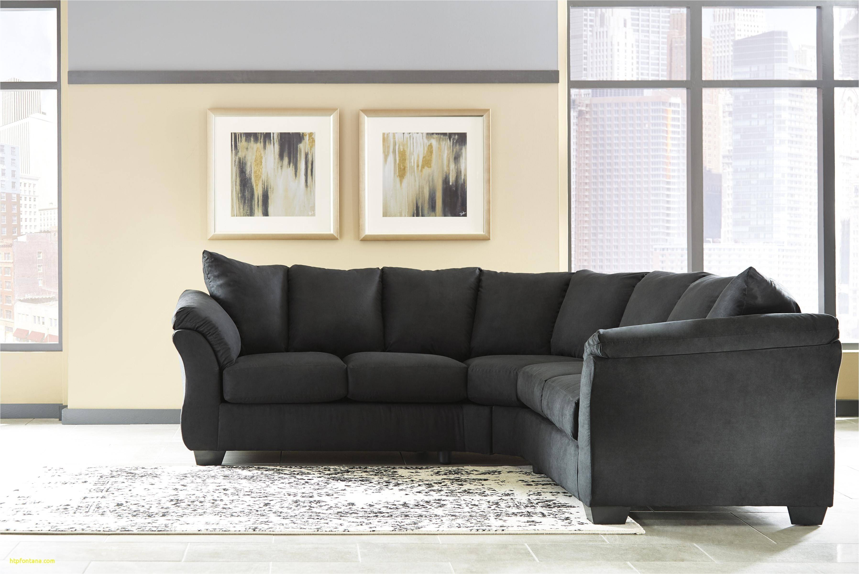 modern sectional sofa for small spaces stunning gray leather living room sets with couch chair sofa grey of modern sectional sofa for small spaces