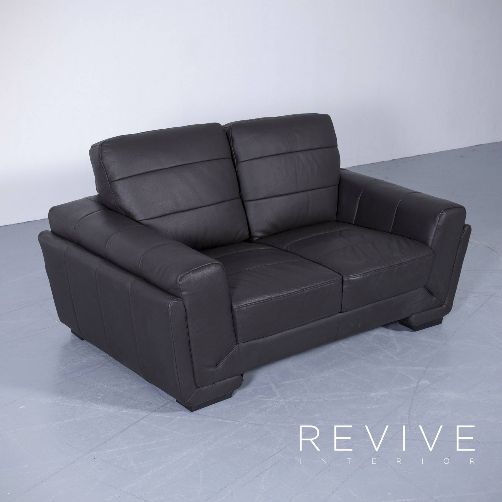 sectional couch living spaces best of colorful sectional sofas new high end sofas elegant sofa size luxury of sectional couch living spaces