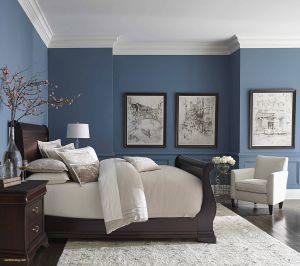 Grey Paint Colors Best Of Rooms Purple Mauve Paint Color Best Colors Games 0d
