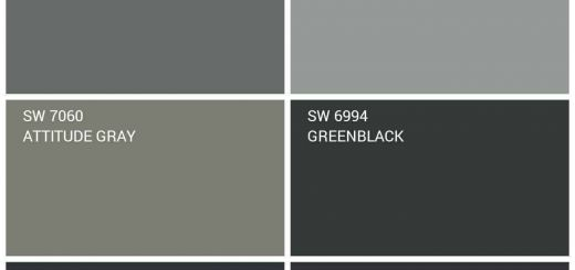 Grey Paint Colors Unique Interior Door Color Possibilities Sherwin Williams