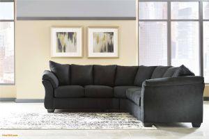 High End Couches Inspirational 35 Best sofa Ke Design Furniture
