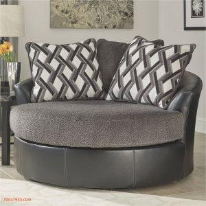 High End Couches Inspirational High End sofas Fresh sofa Design