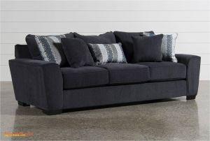 High End Couches Unique High End sofas Fresh sofa Design
