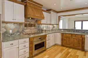 Honey Maple Cabinets Elegant the Best Color Granite Countertop for Honey Oak Cabinets In
