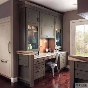 Honey Maple Cabinets Unique 13 Kitchen Backsplashes with Maple Cabinets S