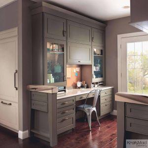 Houzz Com Kitchens Best Of 19 Awesome Houzz Hardwood Flooring Ideas