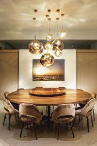 Houzz Com Kitchens Inspirational 11 Diy Wood Coffee Table Houzz
