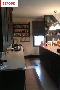 Houzz Com Kitchens Luxury Kitchen Remodel Houzz Kitchen Remodel