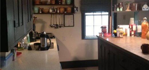 Houzz Com Kitchens Luxury Kitchen Remodel Houzz Kitchen Remodel