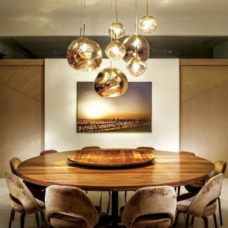 Houzz Pendant Lights Awesome Lovely Pendant Lighting Vancouver