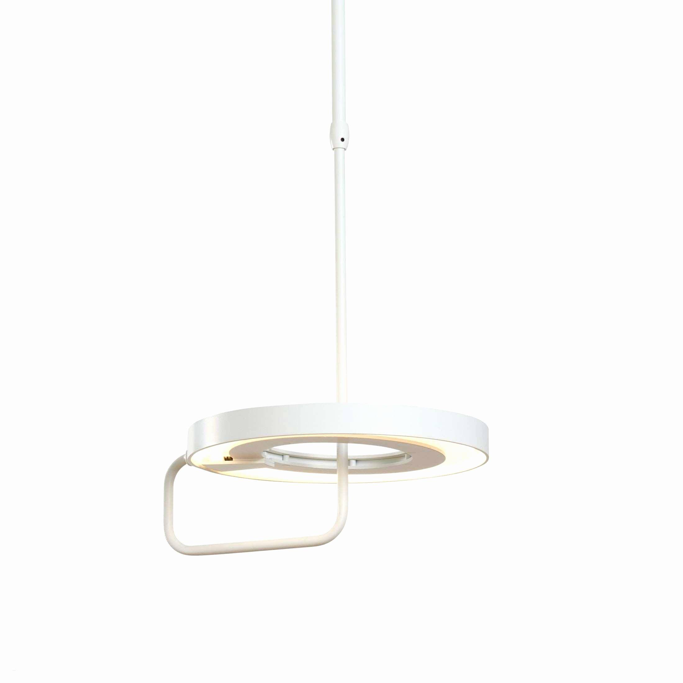 decorative pendant light fixtures inspirational decorative dining room ceiling lights within outdoor ceiling lights of decorative pendant light fixtures