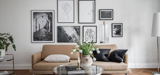 Houzz Wall Art Inspirational Pretty Wall Art From Houzz Interior Design