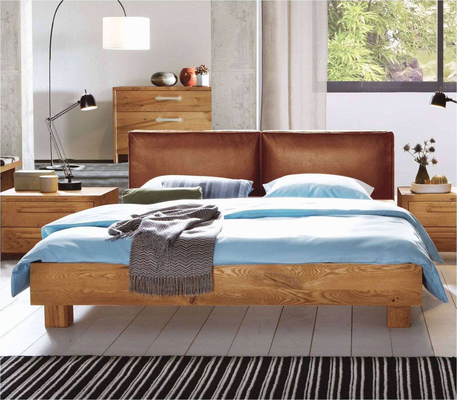 ikea bedroom sets 49 inspirational ikea bedroom furniture sets of ikea bedroom sets