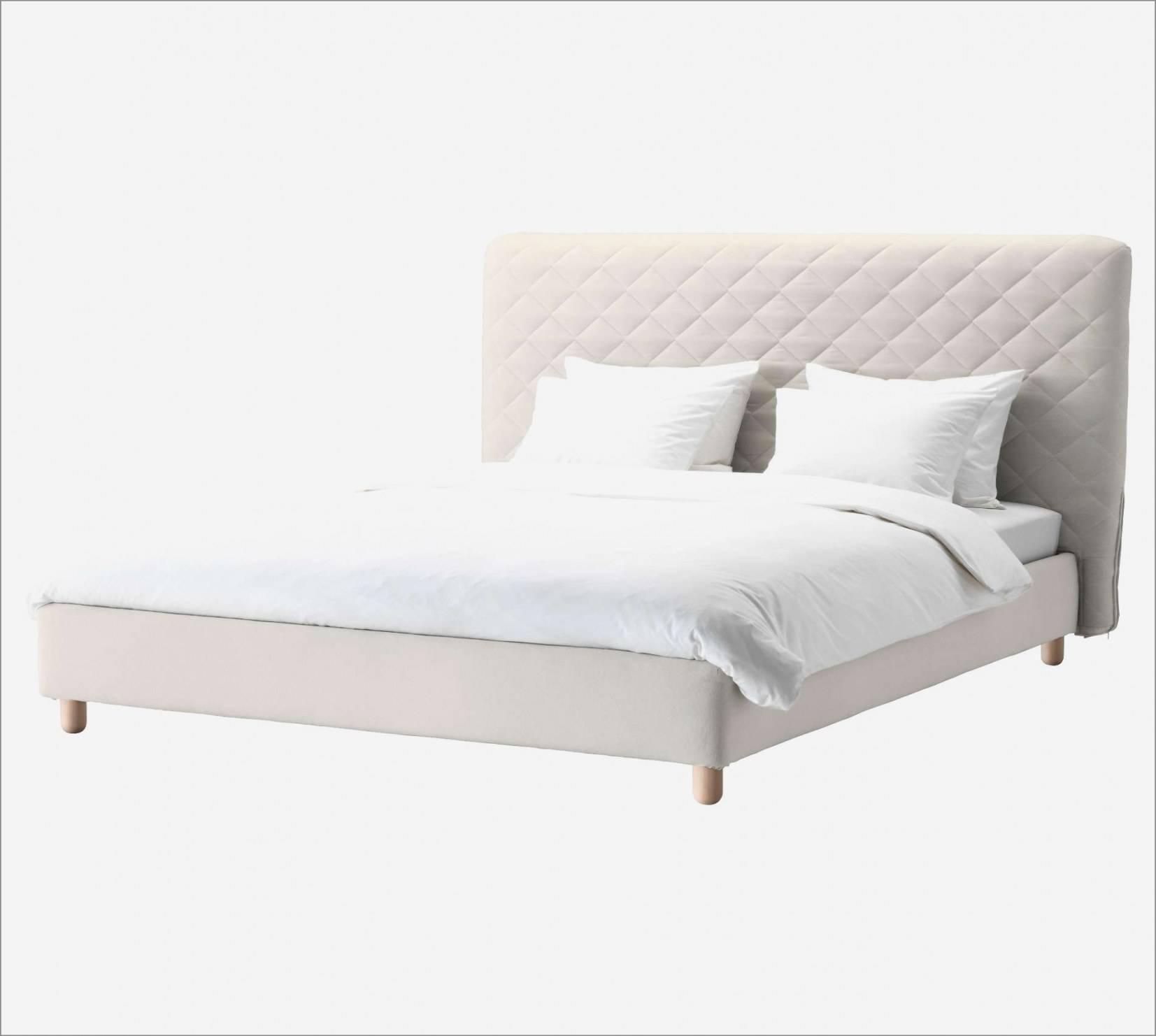 bedroom ideas ikea king bedroom sets cheap omnilise of bedroom ideas ikea