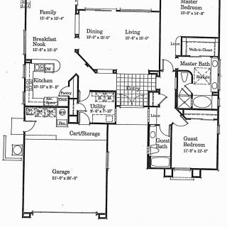 In Law Suite Lovely Farmhouse Plans with Mother In Law Suite Detached Excellent