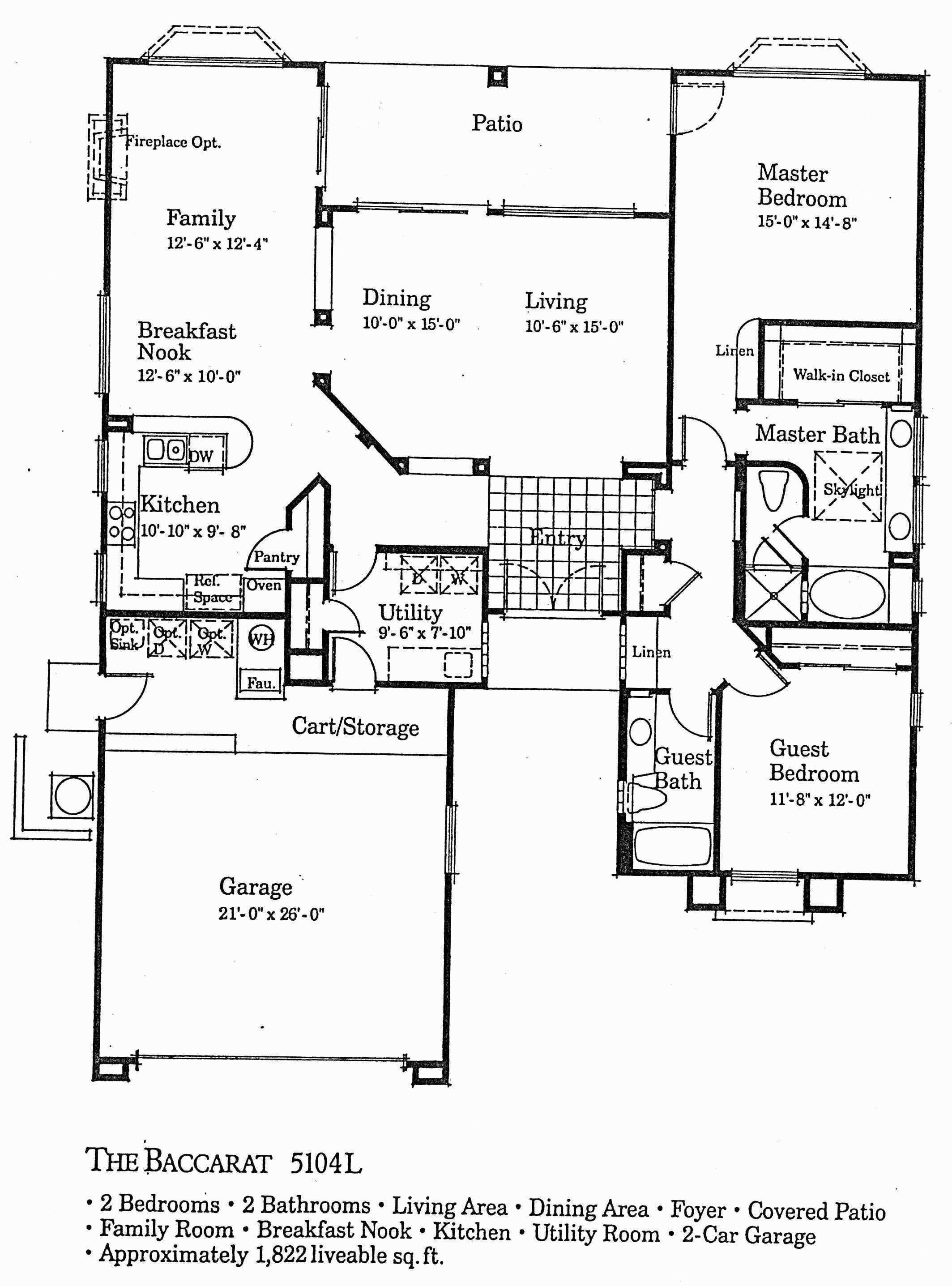 small mother in law apartment designs house plans with inlaw suites and kitchen suite ranch