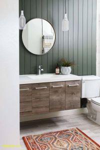 Industrial Bathroom Lighting Beautiful 50 Unique Rustic Decor Ideas for Bathroom