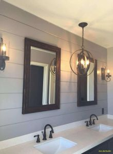 Industrial Bathroom Lighting Fresh Light Over Mirror In Bathroom Beautiful Diy Bathroom Light